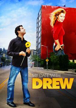 My Date with Drew